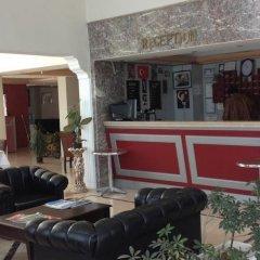 Unaten Hotel Турция, Газимир - отзывы, цены и фото номеров - забронировать отель Unaten Hotel онлайн интерьер отеля