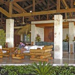 Отель Natura Park Beach & Spa Eco Resort фото 6