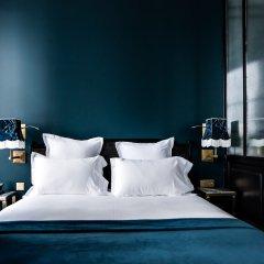 Отель Hôtel Providence Франция, Париж - отзывы, цены и фото номеров - забронировать отель Hôtel Providence онлайн комната для гостей фото 4