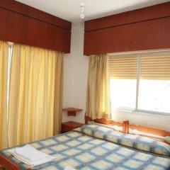 New York Plaza Hotel Apartments детские мероприятия фото 2