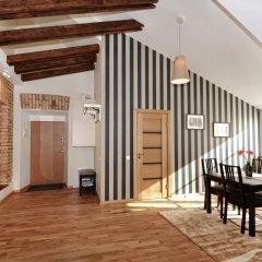 Апартаменты Rentida Apartments интерьер отеля фото 2