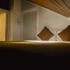 Отель Panoramic Apartment / Seagull Complex - Nuwara Eliya Шри-Ланка, Нувара-Элия - отзывы, цены и фото номеров - забронировать отель Panoramic Apartment / Seagull Complex - Nuwara Eliya онлайн фото 8