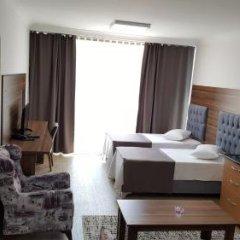 Skyport Istanbul Hotel фото 6