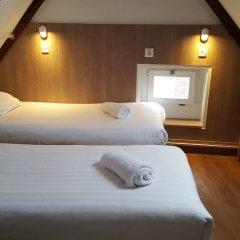 Hotel Old Quarter комната для гостей фото 15