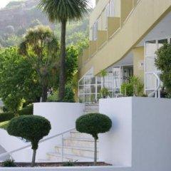 Отель do Cerrado Португалия, Ламего - отзывы, цены и фото номеров - забронировать отель do Cerrado онлайн фото 3