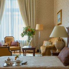 Гостиница Метрополь в Москве - забронировать гостиницу Метрополь, цены и фото номеров Москва интерьер отеля фото 4