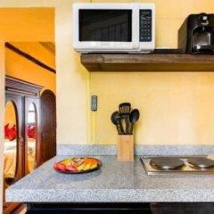 Отель Suites Los Camilos - Adults Only Мексика, Мехико - отзывы, цены и фото номеров - забронировать отель Suites Los Camilos - Adults Only онлайн в номере фото 2