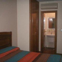 Отель Hostal la Nava Испания, Мадрид - отзывы, цены и фото номеров - забронировать отель Hostal la Nava онлайн фото 4