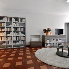 Отель Heart Milan Apartments - Duomo Италия, Милан - отзывы, цены и фото номеров - забронировать отель Heart Milan Apartments - Duomo онлайн фото 8