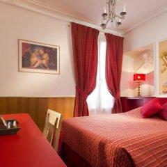 Hotel Du Levant Париж фото 5