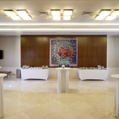 ISG Airport Hotel - Special Class фото 4