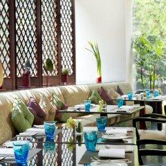 Отель Le Royal Meridien, Plaza Athenee Bangkok питание фото 3