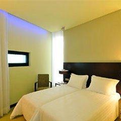 SANA Capitol Hotel комната для гостей фото 4