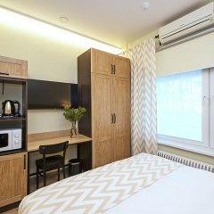 Гостиница Хорошов в Москве 2 отзыва об отеле, цены и фото номеров - забронировать гостиницу Хорошов онлайн Москва удобства в номере
