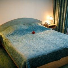 Гостиница Матисов Домик 3* Стандартный номер с двуспальной кроватью фото 35