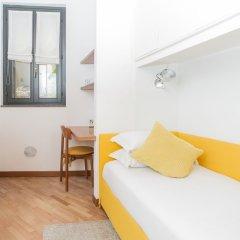 Отель Living Milan - Garibaldi 55 комната для гостей фото 4