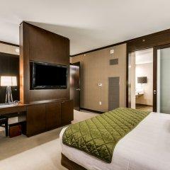 Отель Vdara Suites by AirPads США, Лас-Вегас - отзывы, цены и фото номеров - забронировать отель Vdara Suites by AirPads онлайн фото 16