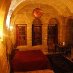 Kapadokya Ihlara Konaklari & Caves Турция, Гюзельюрт - отзывы, цены и фото номеров - забронировать отель Kapadokya Ihlara Konaklari & Caves онлайн фото 31
