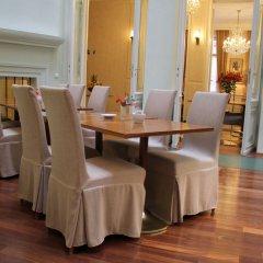 Отель Ventana Hotel Prague Чехия, Прага - 3 отзыва об отеле, цены и фото номеров - забронировать отель Ventana Hotel Prague онлайн помещение для мероприятий