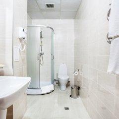 Гостиница City&Business в Минеральных Водах 3 отзыва об отеле, цены и фото номеров - забронировать гостиницу City&Business онлайн Минеральные Воды фото 10
