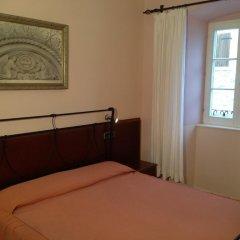 Отель Splendido Черногория, Доброта - отзывы, цены и фото номеров - забронировать отель Splendido онлайн комната для гостей фото 2