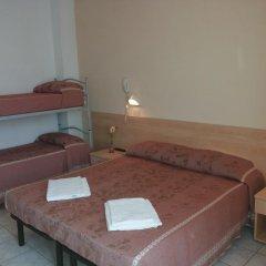 Hotel Jolanda Беллария-Иджеа-Марина комната для гостей