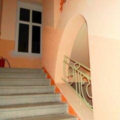 Отель Apartament Elen Чехия, Карловы Вары - отзывы, цены и фото номеров - забронировать отель Apartament Elen онлайн приотельная территория