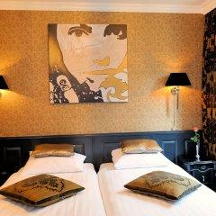 Отель Sint Nicolaas Нидерланды, Амстердам - 1 отзыв об отеле, цены и фото номеров - забронировать отель Sint Nicolaas онлайн спа фото 2