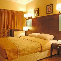 Arabela Hotel комната для гостей фото 5