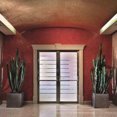 Отель Palace Bonvecchiati Италия, Венеция - 1 отзыв об отеле, цены и фото номеров - забронировать отель Palace Bonvecchiati онлайн интерьер отеля фото 2