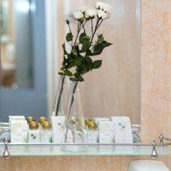Гостиница Апарт-отель Наумов в Москве - забронировать гостиницу Апарт-отель Наумов, цены и фото номеров Москва помещение для мероприятий