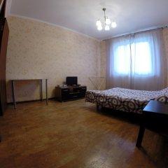 Гостиница на Белореченской 6 в Москве отзывы, цены и фото номеров - забронировать гостиницу на Белореченской 6 онлайн Москва комната для гостей фото 2