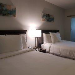 Отель King's Hotel & Residences Гайана, Джорджтаун - отзывы, цены и фото номеров - забронировать отель King's Hotel & Residences онлайн комната для гостей