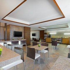 Отель The Westin Resort Guam США, Тамунинг - 9 отзывов об отеле, цены и фото номеров - забронировать отель The Westin Resort Guam онлайн интерьер отеля