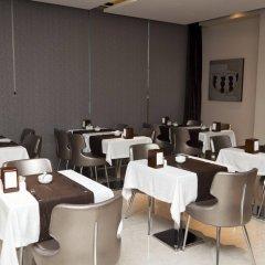 Sultan Hotel Турция, Мерсин - отзывы, цены и фото номеров - забронировать отель Sultan Hotel онлайн помещение для мероприятий фото 2