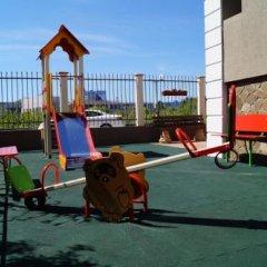 Отель River Star Сочи детские мероприятия