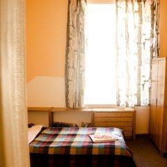 Отель Жилое помещение Мир на Невском Санкт-Петербург в номере