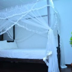 Отель Midigama Holiday Inn фото 3