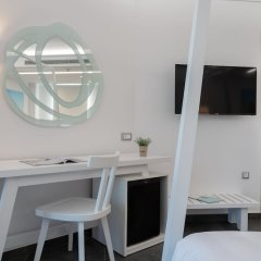 Отель Acharavi Beach Греция, Корфу - отзывы, цены и фото номеров - забронировать отель Acharavi Beach онлайн