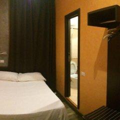 Отель Domus Roma Италия, Рим - отзывы, цены и фото номеров - забронировать отель Domus Roma онлайн спа фото 2