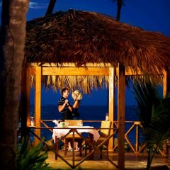 Отель VIK Hotel Arena Blanca - Все включено Доминикана, Пунта Кана - отзывы, цены и фото номеров - забронировать отель VIK Hotel Arena Blanca - Все включено онлайн фото 7