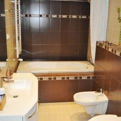 Апартаменты Welcome Budapest Apartments ванная фото 2
