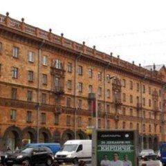 Отель Royal Stay Group Minskrent Минск