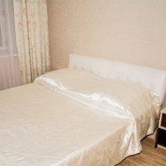 Гостиница Yubileinaya Hotel - hostel в Уссурийске 1 отзыв об отеле, цены и фото номеров - забронировать гостиницу Yubileinaya Hotel - hostel онлайн Уссурийск сейф в номере