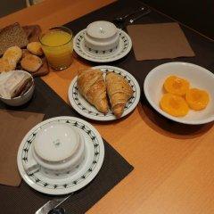 Отель Roma Италия, Аоста - отзывы, цены и фото номеров - забронировать отель Roma онлайн в номере