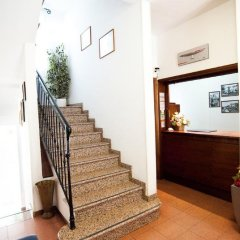 Hotel La Toscana Ареццо интерьер отеля фото 3