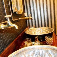 Отель The Pessoa Португалия, Лиссабон - отзывы, цены и фото номеров - забронировать отель The Pessoa онлайн спа фото 2