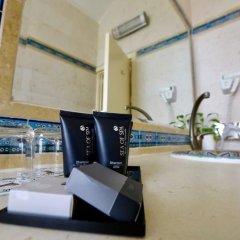 Mount Zion Boutique Hotel Израиль, Иерусалим - 1 отзыв об отеле, цены и фото номеров - забронировать отель Mount Zion Boutique Hotel онлайн фитнесс-зал фото 2