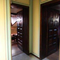Отель Chuchura Family Hotel Болгария, Копривштица - отзывы, цены и фото номеров - забронировать отель Chuchura Family Hotel онлайн интерьер отеля фото 3