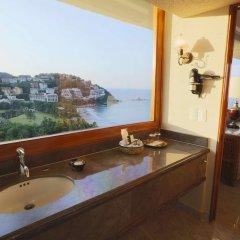 Отель Barcelo Ixtapa Beach - Все включено ванная фото 2